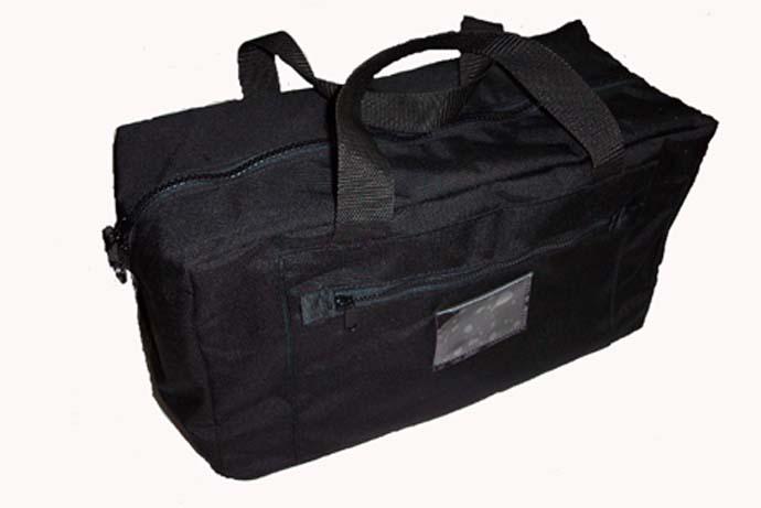 PPE Gear Bag