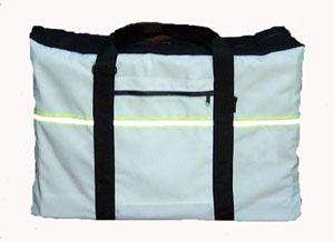 N-95 Respirator Case
